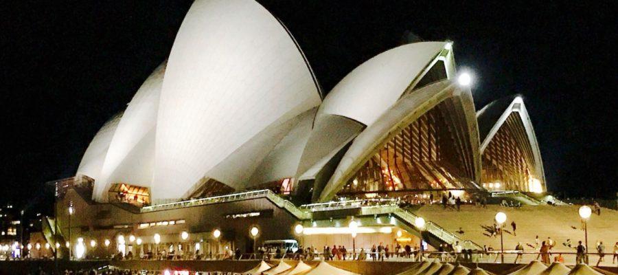最新多米尼克护照2019年免签国家161个 大洋洲 包含澳大利亚 斐济 帕劳