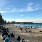 多米尼克护照2021年免签 南美洲国家 包巴西 阿根廷