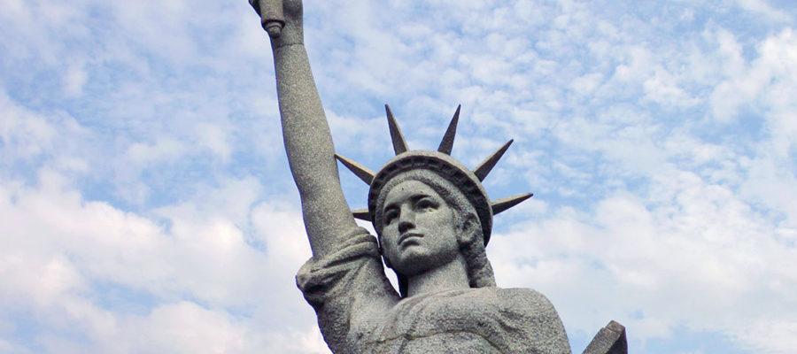多米尼克护照申请美国十年签证B1 B2 比你想的还要简单 真实经验分享