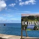 A Dominica passport for you to work in seven countries and live in seven countries Meet the Organization of Eastern Caribbean States Antigua and Barbuda, Dominica, Grenada, Saint Kitts, Saint Lucia, Saint Vincent, Montserrat