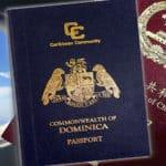实战|双重国籍|多米尼克护照|中国护照|菲律宾|泰国|马来西亚中转海关详细路线,更安全保有中国身份跟多米尼克护照双国籍 共三集 |最新|更安全| (2/3)