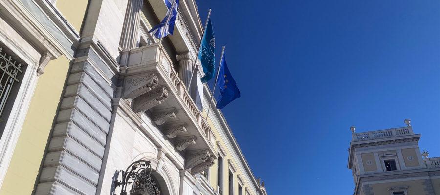 九种获得希腊黄金签证的方式 除了买房 还有八种选择 Golden Visa Greece