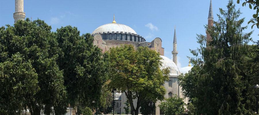 聖基茨多米尼剋土耳其三個最強一步到位護照國籍優勢總評比(三)