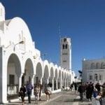 升级版的多米尼克公民入籍计划 通行160 个国家 3个国籍 三分之一马耳它护照的成本十分之一赛普路斯护照成本 2020年多米尼克护照将是最强大