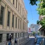 그리스 주택 구입 가격, 재산세, 중개 수수료, 거래세, 등록비, 변호사 비용?