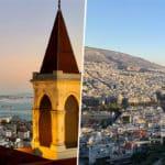 選希臘黃金簽證還是土耳其護照? 25萬希臘買房和投資土耳其,我們來看看房產項目的實力分析
