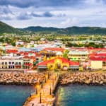 Common questions about St. Kitts passport, St. Kitts buying a house, St. Kitts immigration, and Dominica nationality