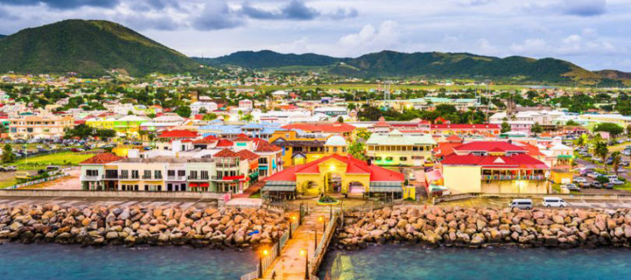 Why St. Kitts needs to know these five things before buying a house