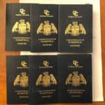 HomeDominica PassportTaiwanImmigrationGreek Golden Visa Residence-Bih Bprol