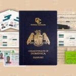 還在考慮買護照?你該知道什麼是完整國籍。境外資產管理、離岸身分安全規劃