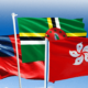 Taiwanese and Hong Kongers do Dominica passports? Why choose Bih for immigration?