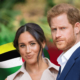 Heavyweight: British royal family Henry Duke of Sussex announced a new Dominica project; United States: Dominica citizen renewal does not require an interview