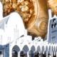 """2021希臘衣食住行值得分享的亮點– """"比哥""""專程前往的餐廳"""