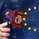 盡職調查決定移民項目的壽命,歐盟行政部門就護照計劃加大對塞浦路斯、馬耳他的法律訴訟力度