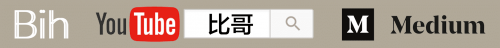 Homepage bar@2x