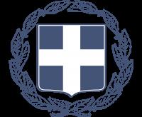그리스의 국장
