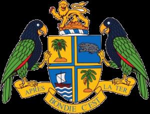 Dominica Citizenship Temp